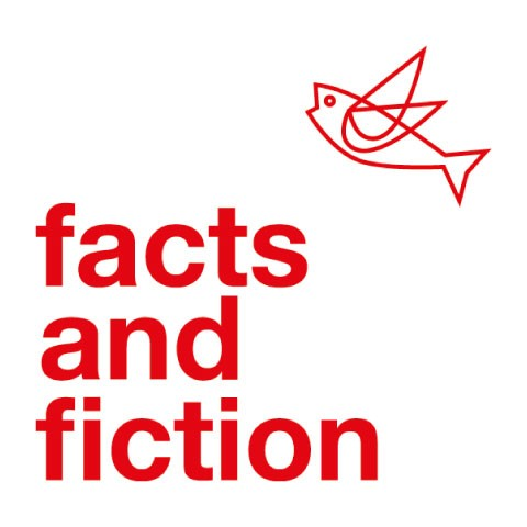 Thumbnail for facts and fiction
